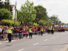 Uwaga kierowcy! Szykują się utrudnienia w ruchu związane z Paradą Wydziałów