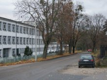 Dziurawa droga w Słupach koło Olsztyna doczekała się remontu