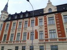 Kolejna szansa dla niszczejących, olsztyńskich zabytków
