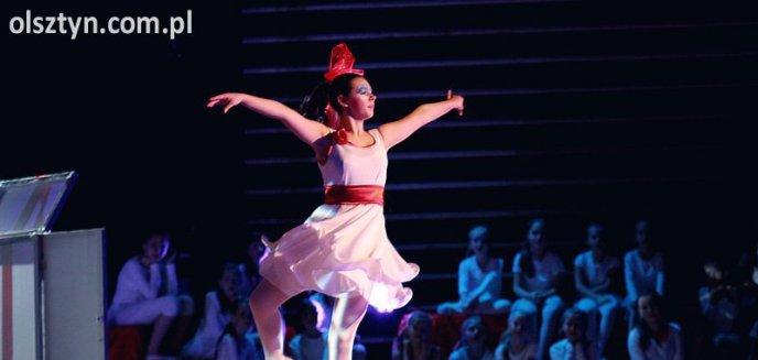 Spektakl ''Dziadek do orzechów'' wraca na scenę olsztyńskiej filharmonii