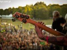 Kortowiada 2014: Już dziś Koncert Rozmaitości