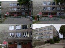 Licealiści z Olsztyna otworzyli miniprzedsiębiorstwo. ''Niepewne pomysły okazały się genialne''
