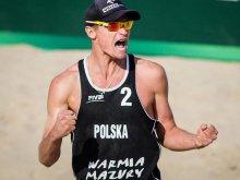 World Tour w Starych Jabłonkach: Polki pokonane, dobre występy męskich ekip