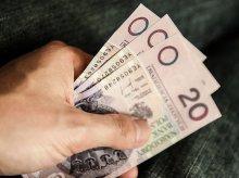 Crowdfunding w Olsztynie. Wspierasz i zostajesz udziałowcem