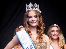 Miss Nastolatek Warmii i Mazur: ''Mama miała wątpliwości''