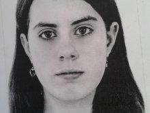 Odnalazła się zaginiona 13-latka z Dywit. Była we Wrocławiu