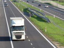 Hiszpanie pomogą wybudować drogę S7 pod Ostródą