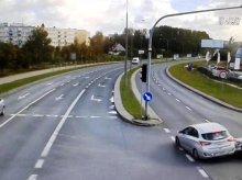 Pijani kierowcy na olsztyńskich ulicach