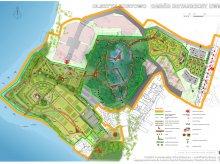 Ogród botaniczny powstanie w Kortowie