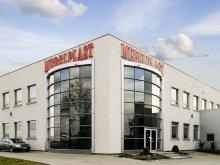Tereny olsztyńskiego Mebelplastu przejdą do specjalnej strefy ekonomicznej