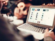 Szybki i tani internet dla Warmii i Mazur