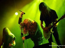 Zespoły zawalczą o Seven Festival w Andergrancie