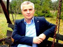 List otwarty Andrzeja Maciejewskiego: