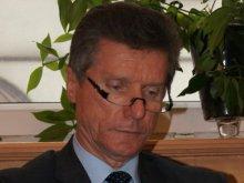 Czesław Małkowski nie zostanie skazany za molestowanie