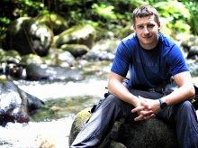 Olsztynianin w dżungli filmował niezwykłe ultramaratony!