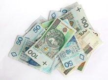 Kolejny milioner w Olsztynie! Wygrał w Lotto 4 mln złotych!