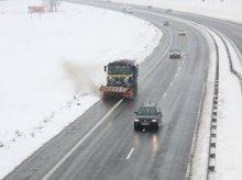 Noworoczne plany drogowe. Obwodnica Olsztyna kluczowym projektem