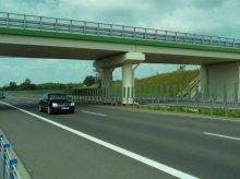 Jakie czekają nas inwestycje drogowe w 2015 roku?