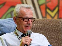 Znany seksuolog Lew-Starowicz wyda opinię w sprawie Małkowskiego