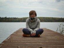 Nasza blogerka w czołówce wpływowych ''Kominka''