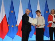 Oficjalny start nowych funduszy europejskich