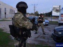 Są zarzuty dla olsztyńskich policjantów kryminalnych. Mieli razić zatrzymanych paralizatorem!