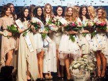 To był piękny finał! Wybrano Miss Warmii i Mazur 2015 [ZDJĘCIA]