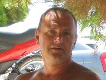 Poszukują zaginionego Andrzeja Roguszka