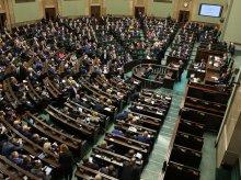 Afera o Trybunał Konstytucyjny. Jak głosowali nasi wybrańcy z regionu?