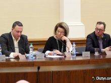 ''W Olsztynie nie łatwo o informację publiczną''. Społecznicy mają pomysł na zmianę