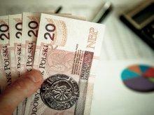 Finanse popularnego, olsztyńskiego stowarzyszenia pod lupą prokuratury