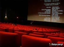 Walentynkowy maraton w kinie. Mamy bilety