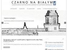 Ruszył nowy projekt stowarzyszenia Forum Rozwoju Olsztyna