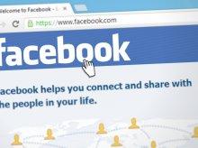 Oszuści podają się za znajomych na Facebooku