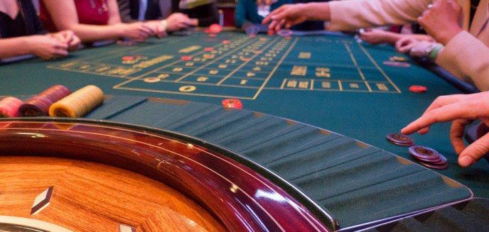 Gambling melbourne fl