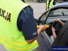 Kolejne obywatelskie zatrzymania pijanych kierowców