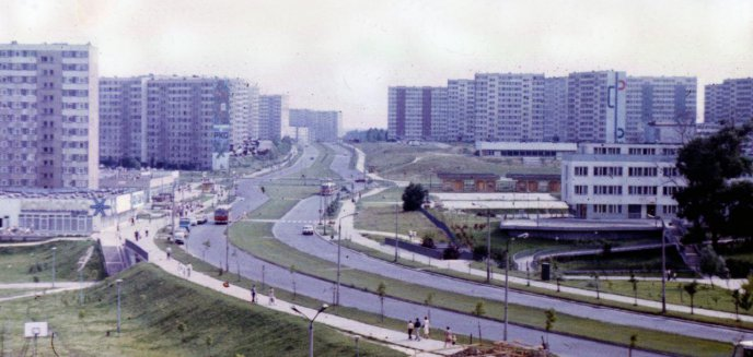 Spółdzielnia Szykuje Wyjątkowy Album Olsztyn