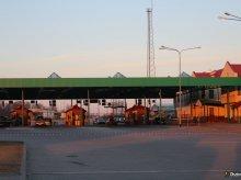 Wiceminister MSWiA: Nie ma negatywnych konsekwencji zawieszenia małego ruchu granicznego