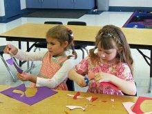 Wolne miejsca w prywatnych przedszkolach. Kosztują tyle co publiczne