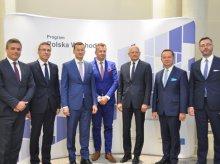 Dofinansowanie na przebudowę ulicy Pstrowskiego już pewne