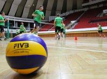 Inauguracja sezonu w Uranii. AZS zmierzy się w GKS-em Katowice