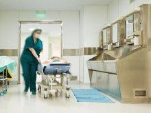 Pielęgniarki z Olsztyna osiągnęły swój cel. Jest zapewnienie o wzroście płac