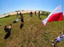 Rajd Polski zostaje w kalendarzu WRC