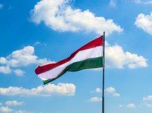 Uczczą pamięć bohaterów węgierskich. W Olsztynie będzie inscenizacja