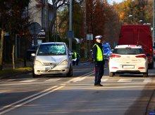 Tragiczny wypadek. 75-latka zmarła w olsztyńskim szpitalu