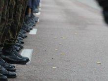 Pijani żołnierze pobili policjantów. Jest akt oskarżenia