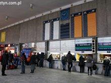Olsztyn się doczekał. Ruszają konsultacje w sprawie Dworca Głównego