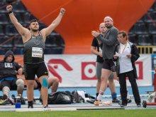 Nagana dla Bukowieckiego za nieświadome użycie dopingu