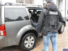 Akt oskarżenia przeciwko oszustom, którzy brali pożyczki na bezrobotnych