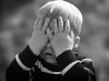Znęcał się nad 6-letnim synem konkubiny